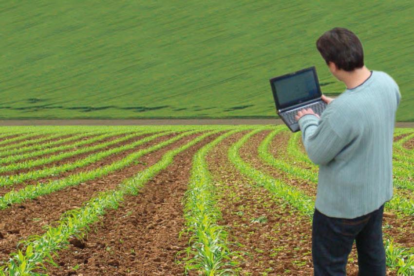 Comment choisissez-vous le meilleur logiciel agriculture ?