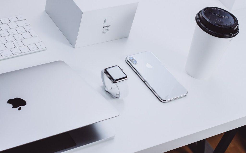 HelloZack lève 1,2 millions d'euros et revend vos produits Apple