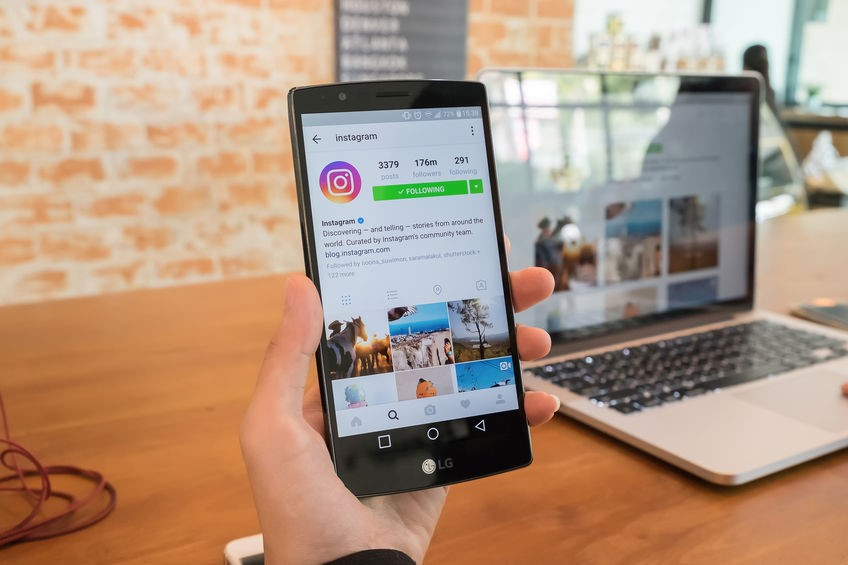 Comment avoir plus de followers sur instagram?