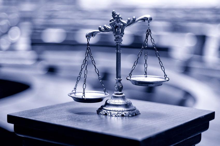 La consultation juridique en ligne : pourquoi y recourir?